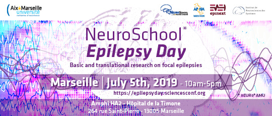 epielpsy-day